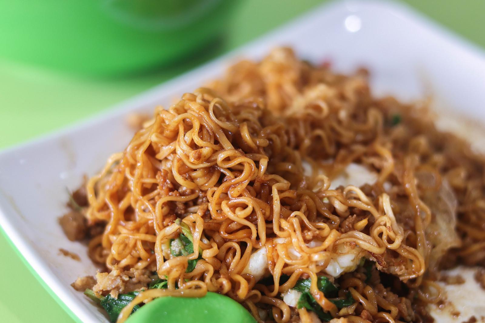 sap thai food_-7