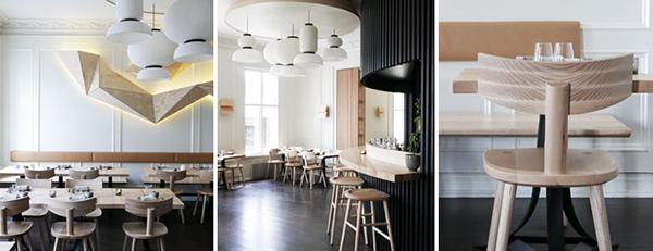 00 Restaurante Happolati -by-Anderssen-and-Voll