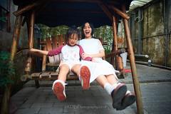 San Xi Swing Seat 04