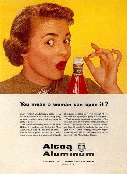 b21e7474e53ed7b23990d8d8c2b13183--retro-advertising-vintage-advertisements