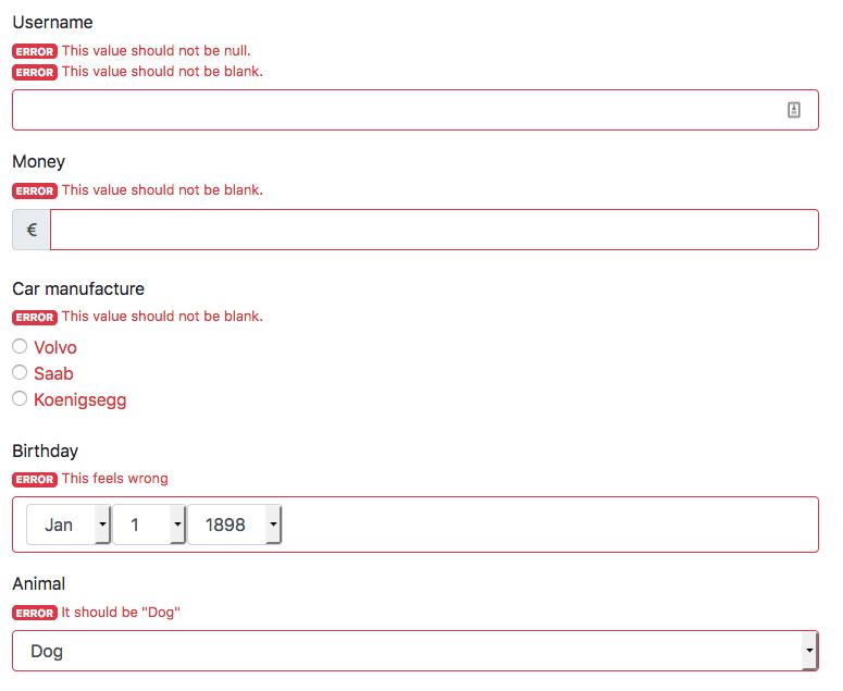 - 26817229958 ffb60a6baa o - Improved Bootstrap 4 form theme (Symfony Blog)