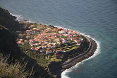 Madeira 2016 - 19.Tag, Prazeres, Paul do Mar
