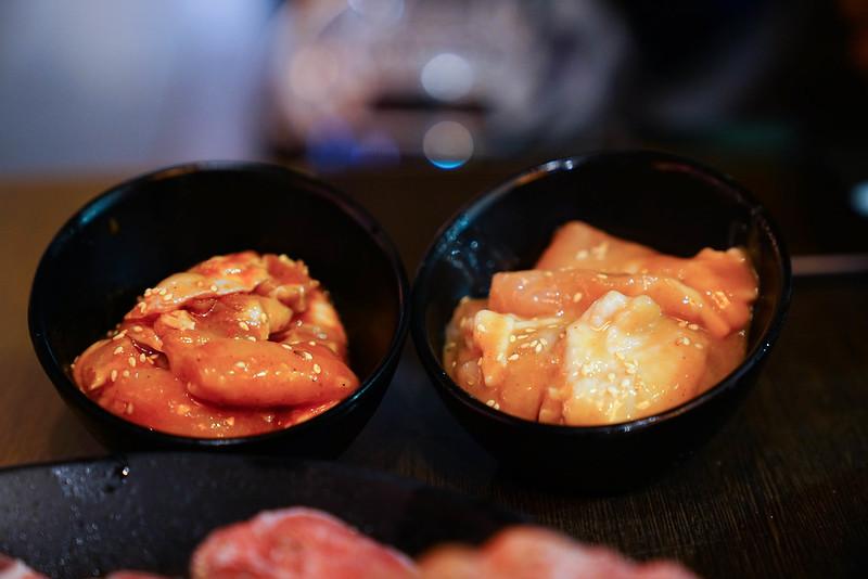 樂樂燒肉 (7)