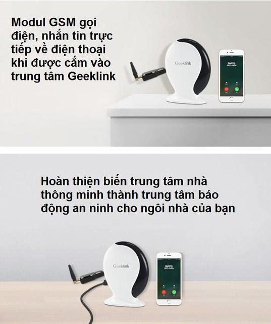 modul-bao-dong-qua-sim-dien-thoai-gsm-geeklink-gi-1
