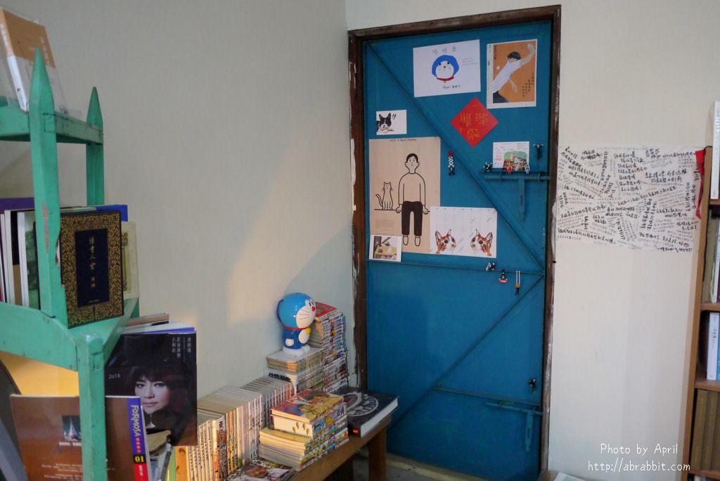 26918843998 0ec9a2ec8f b - 台中獨立書店|梓書房-二手書、咖啡,和貓咪一起看書吧!
