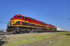 KCS 3915