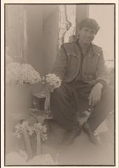 K-Pak-manWflowertif