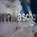 150 Years Umdasch @ Weltmuseum Wien