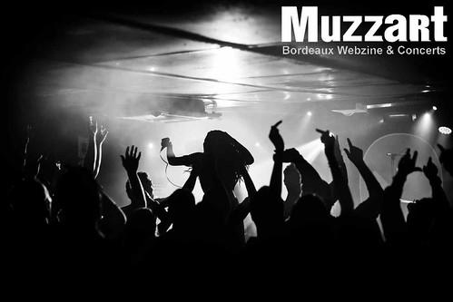 The_No_Face-IBOAT--Muzzart-Satitipartenlive21