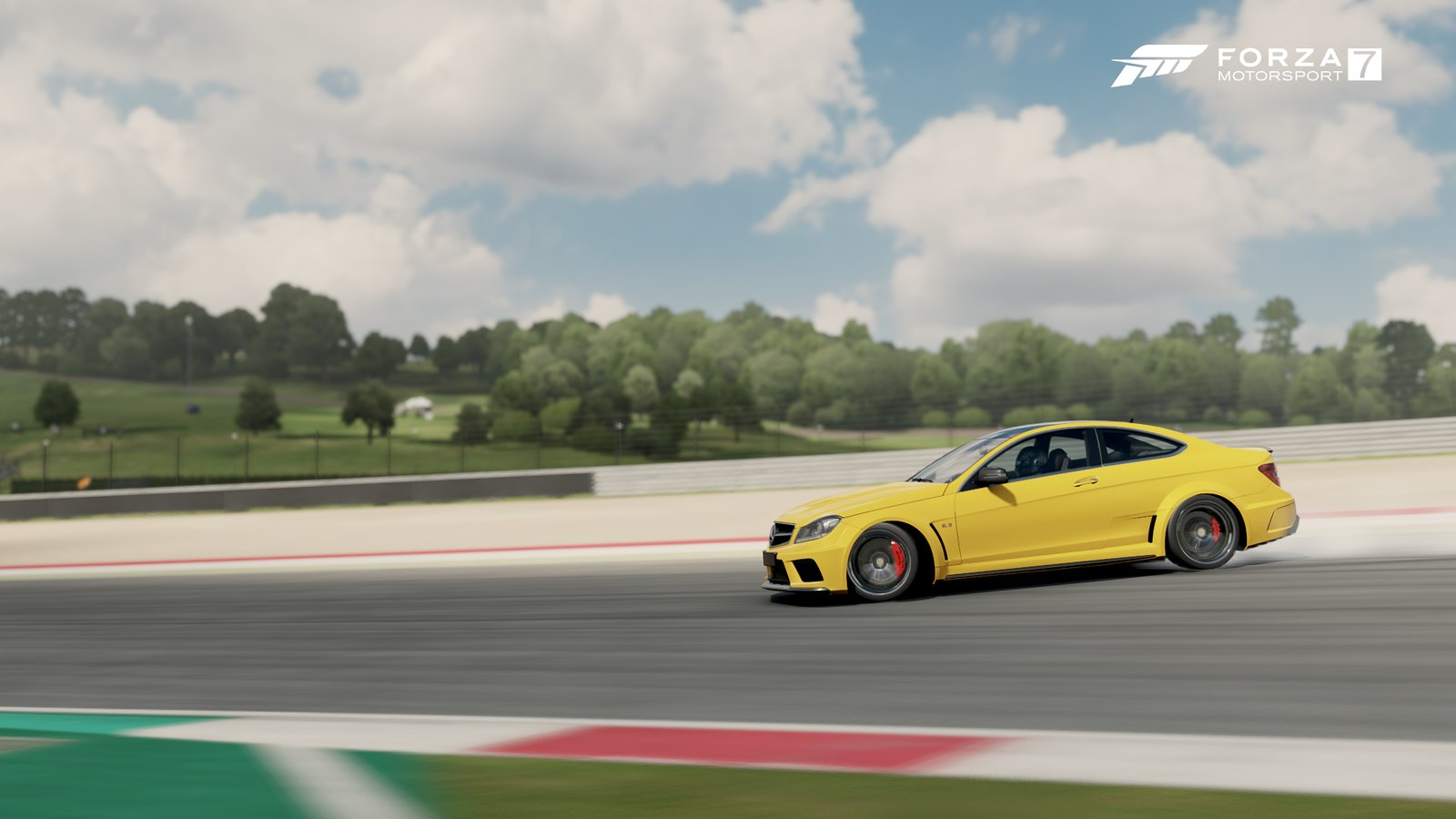38766409980_a2c7f51050_h ForzaMotorsport.fr