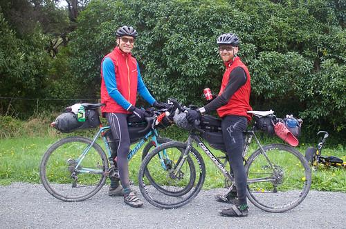Captain Underpants & Wingman Tour Aotearoa 2018