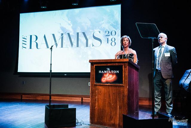 Rammy Nominations 2018-15