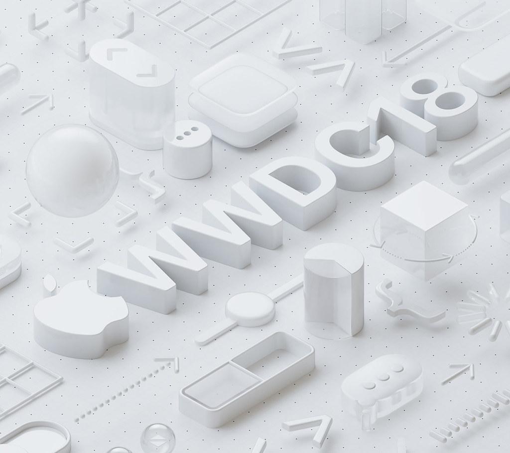 Wwdc18 sj conference 031118