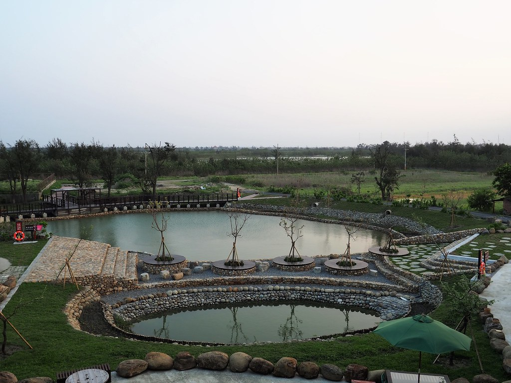 二訪口湖遊客中心 (9)