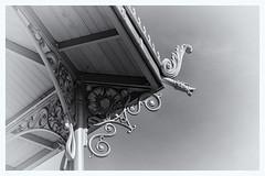 64-365  #nikonpassion365 - Photo of Viviers