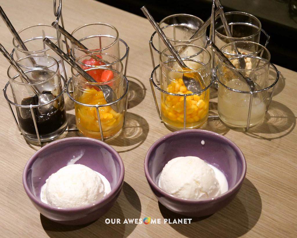 NARA Thai Cuisine-77.jpg