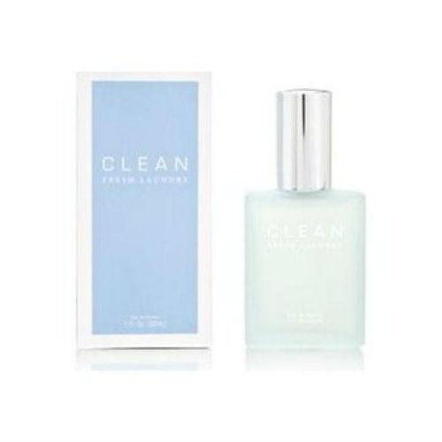 Clean Fresh Laundry Perfume 1 10 Oz 30 Ml Eau De Pa Flickr