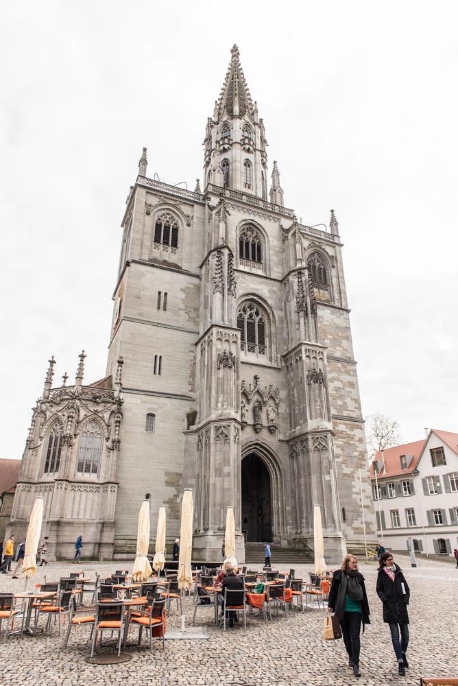 Konstanz_029