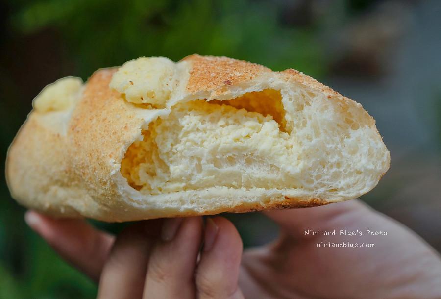 多爾 法式烘焙Dore  台中麵包28