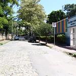 ter, 13/03/2018 - 11:04 - Local: Rua Santo Antônio de Lisboa, nº 112 a 456, Bairro São João BatistaData:13/03/2018Foto: Karoline Barreto_CMBH