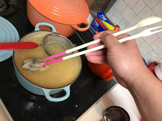 Chopsticks4