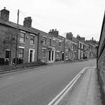 Christian Road, Preston