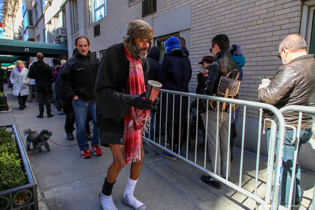 Президентские выборы 2018 в Нью-Йорке samsebeskazal-7387.jpg