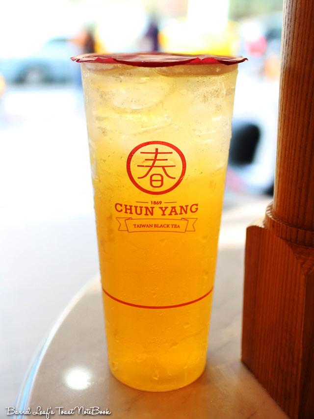春陽茶事 chun-yang-tea (11)
