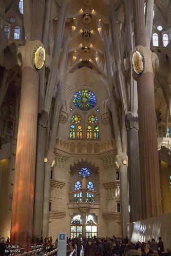 Barcellona - 44