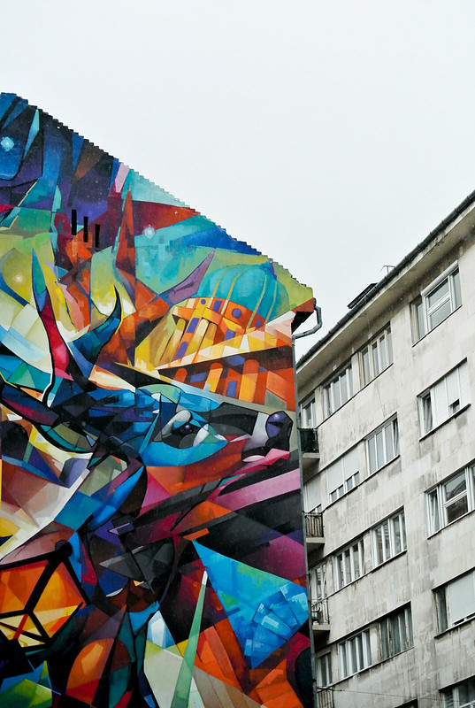 Budapest_3_2018-20