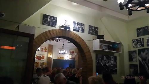 Selanik-Taverna