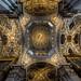 Basilica Santa Maria Maggiore by Olmux82