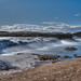 Faxafoss by MK|PHOTOGRAPHY