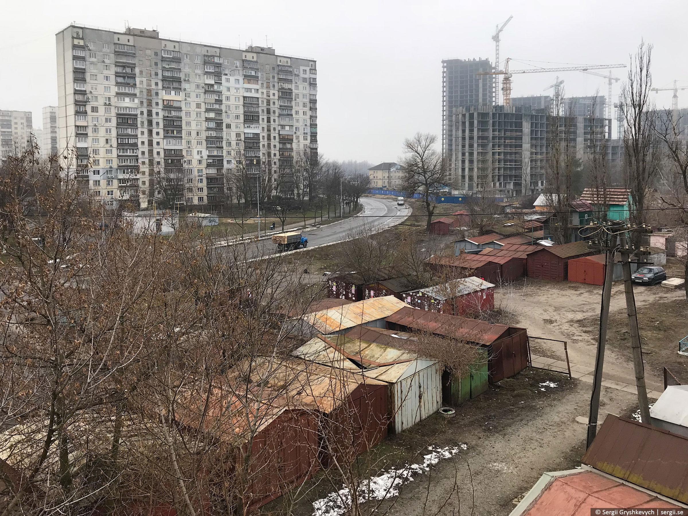 kyiv-darnytsia-livoberezhna-47