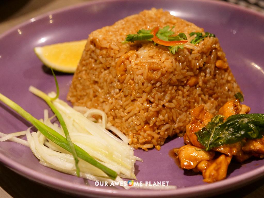 NARA Thai Cuisine-53.jpg