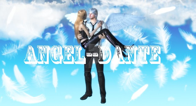 dante_and_trish_in_heaven_by_angel__dante-dbzvojz