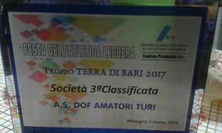 DOF Trofeo Puglia (2)