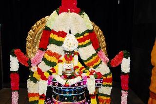 Sivarathri 2014