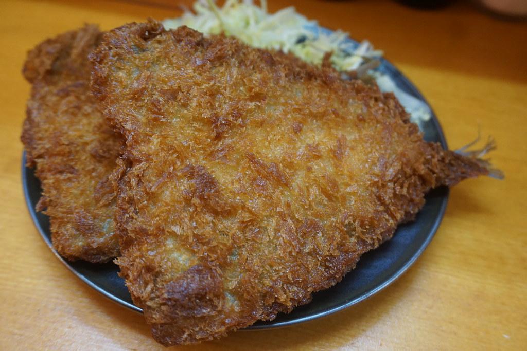 92ちゃん(桜台)