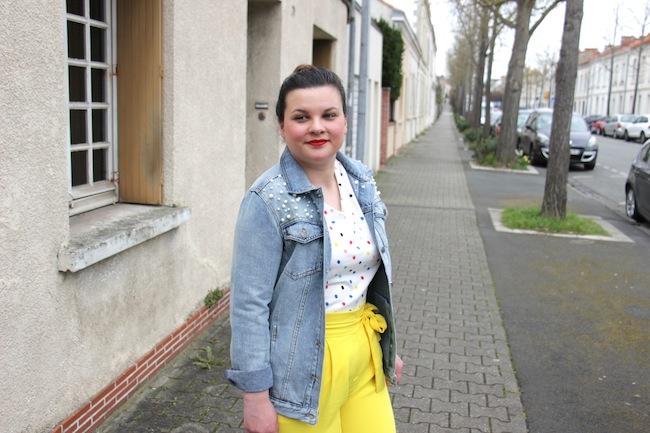 comment-porter-veste-jean-perles-blog-mode-la-rochelle-4