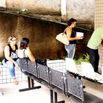seg, 12/03/2018 - 07:17 - Visita técnica ao Centro de Saúde Betânia, para  vistoriar suas condições estruturais, de higiene e atendimento.Foto: Rafa Aguiar