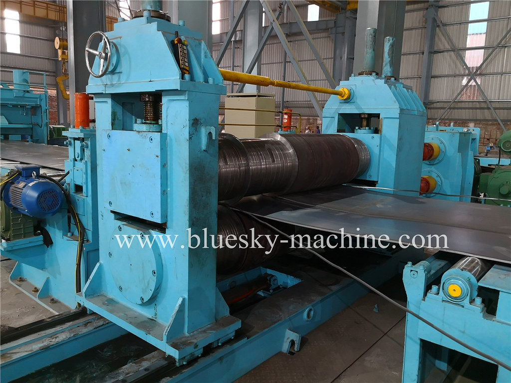 rewinding machine manufacturer in india