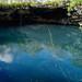 Cenote 1 por orientalizing