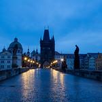 Prague_05