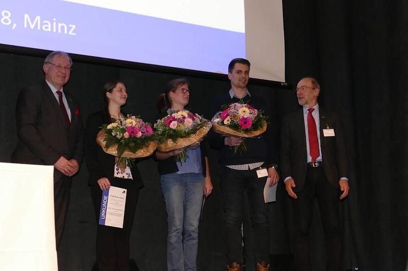 ITVA 2018 Altlastensymposium Maimz