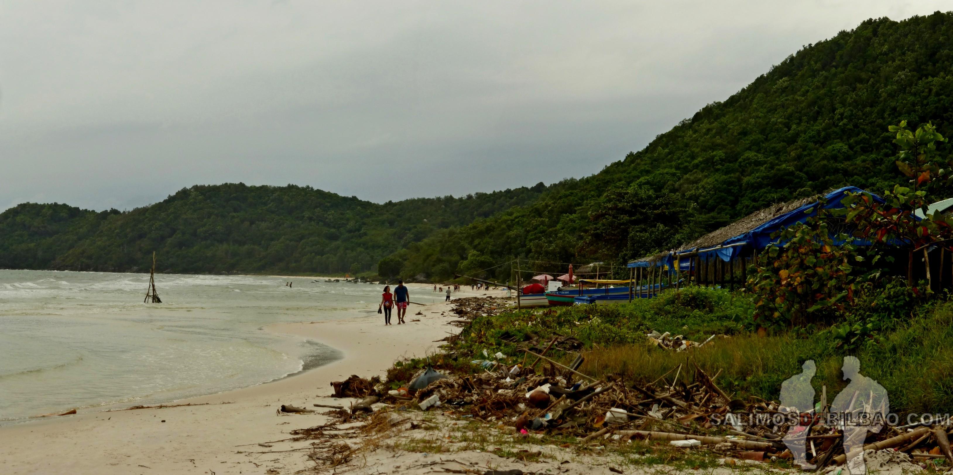 0115. Pano, Sao Beach, Phu Quoc