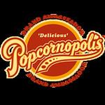 PopcornopolisBrandAmbassador
