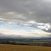 Eden Valley clouds.
