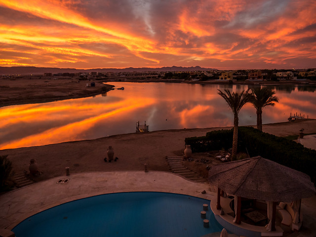 El Gouna Egypt-2.jpg