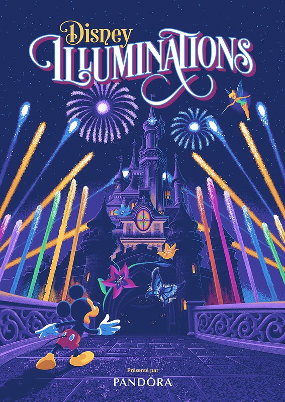 disney_illuminations_poster